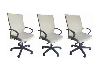 chair kit manufacturers in south africa chairtech cape town